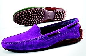 Der Die Schuhe Mokassin Das Originalgt; Driver Welt SzpUVqMG