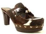 Schuhe von Stuart Weitzman_modischer Winterclog