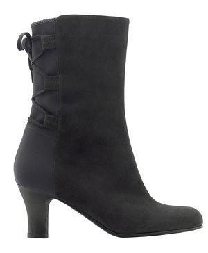 bcc3670682 Thierry Rabotin Schuhe vereinen Design und Komfort - Thierry Rabotin Schuhe  vereinen stilsicheres Design mit hervorragender