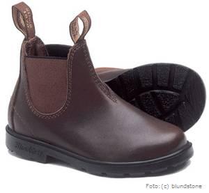 34b55f467a2ef7 Blundstone Schuhe