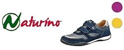 Naturino Kinderschuhe: italienische Mode mit Komfort - Naturino Kinderschuhe zählen hierzulande zu den beliebtesten Schuhen für Kinder zwischen zwei und zwölf Jahren. Naturino Kinderschuhe sehen nicht nur gut aus, sie zeichnen sich auch durch besonderen Komfort und Funktionalität aus.