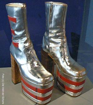 3a5280ab72a48d Plateausohlen - Die-Welt-der-Schuhe.de