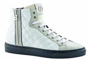 Bogner Schuhe und Bogner Stiefel