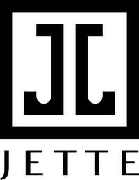 huge discount c548d bcb39 JETTE Joop Schuhe