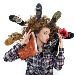 size 40 9a351 fdd23 Die Welt der Schuhe > Markenschuhe > Josef Seibel