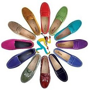sale retailer 4b136 945e5 Sioux Schuhe