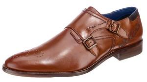 Daniel Hechter Schuhe