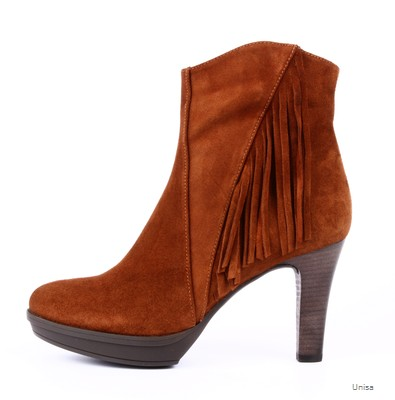 ankle boots und stiefeletten machen langen stiefeln konkurrenz die welt der schuhe. Black Bedroom Furniture Sets. Home Design Ideas